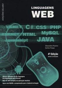 WEB-444